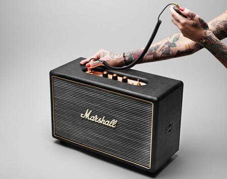 marshall_hanwell_speaker_0.jpg
