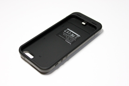 mophie_juice_pack_air_iphone5_3.jpg