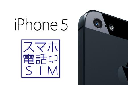 nihion_tsushin_nano_sim_0.jpg