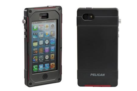 pelican_iphone_case_1.jpg