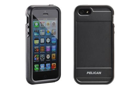 pelican_iphone_case_3.jpg