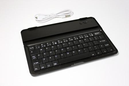 sanwa_ipad_mini_keyboard_400_SKB041_1.jpg