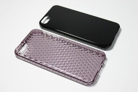 seria_iphone5_case_01.jpg