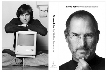 steve_jobs_biography_japanese_0.jpg