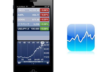 stock_app_exchange_rate_0.jpg