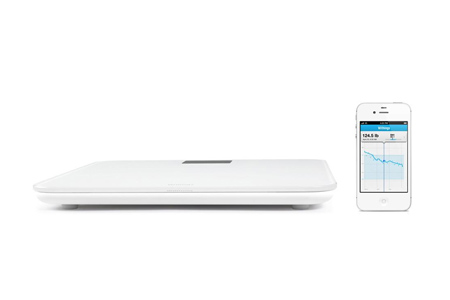 withings_wireless_scale_ws-30_0.jpg