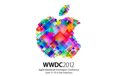 wwdc_2012_announcement_0.jpg
