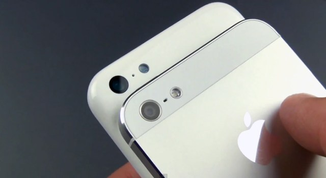 another_iphone_lite_video_2