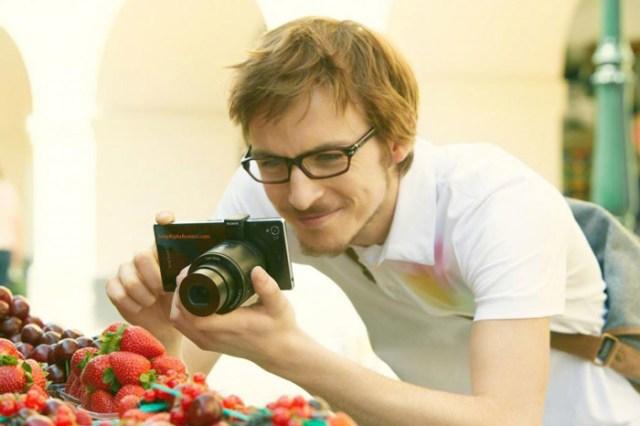 sony_lens_camera_rumor_2