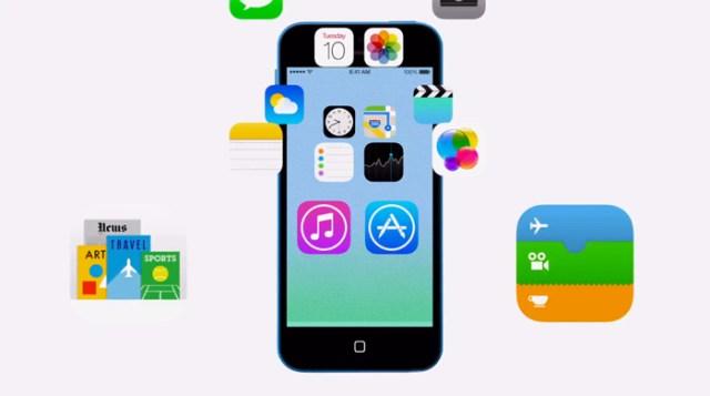 iphone5c_ad_designed_together_2