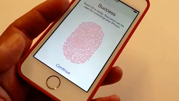 iphone5s_touchid_demo_3