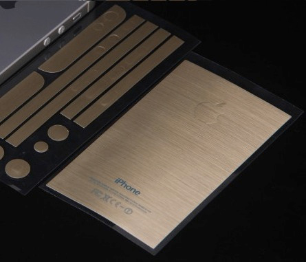iphone5s_gold_sticker_1