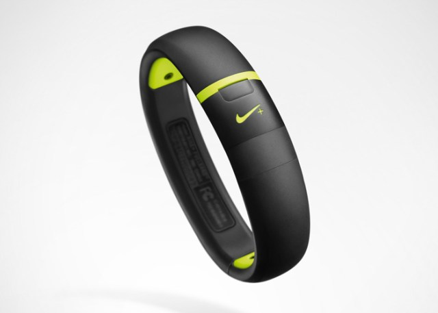 nike_fuelband_se_release_1