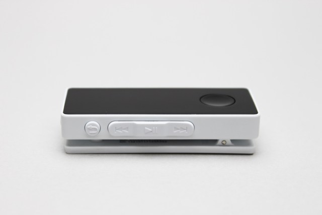 sony_sbh50_bluetooth_review_iphone_4