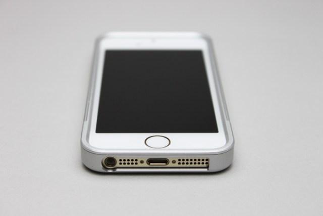 zero_halliburton_iphone5_5s_case_review_10