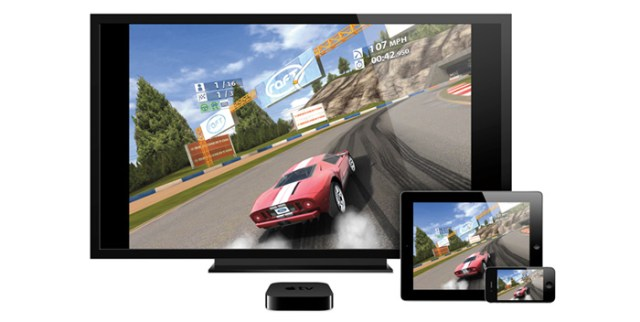 apple_tv_with_game_apps_0