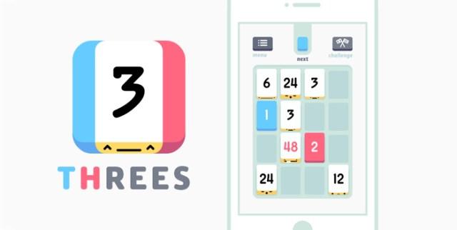 app_game_threes_0