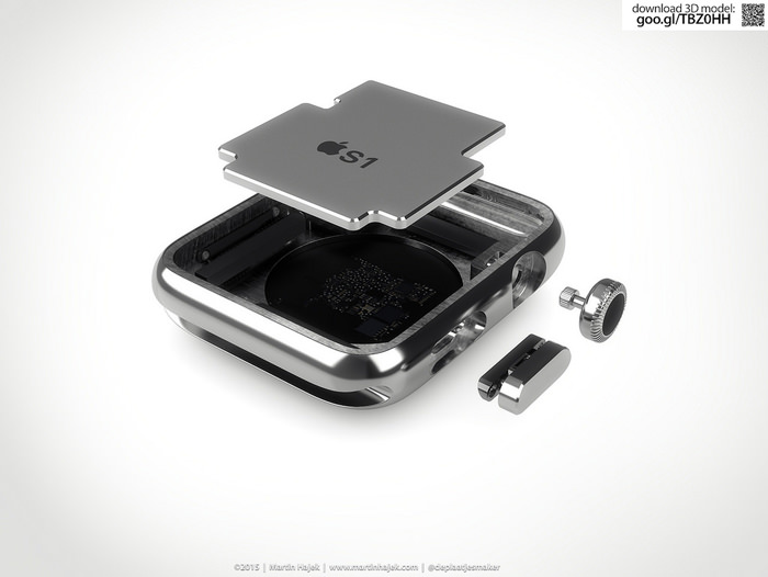 apple_watch_components_3dmodel_3