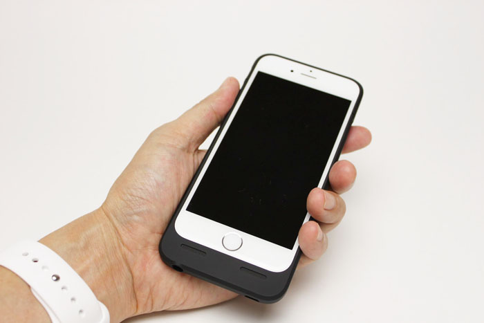 anker_ultra_slim_battery_case_iphone6_07
