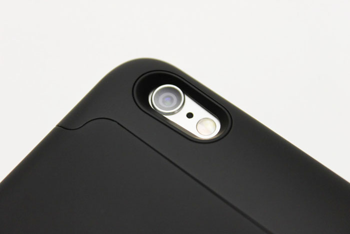 anker_ultra_slim_battery_case_iphone6_08