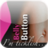 App Review: BellyButton