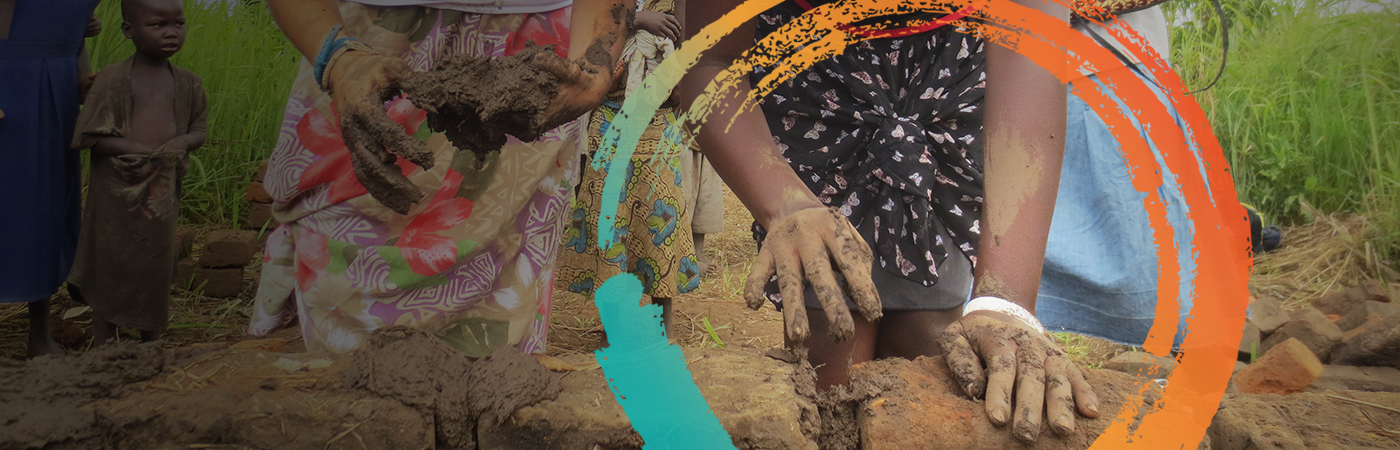 dirty-hands-slide
