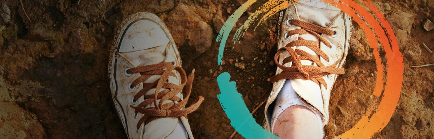 shoes-slider