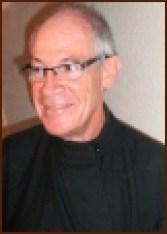 Père Henri