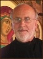 Père Joachim (Diacre)