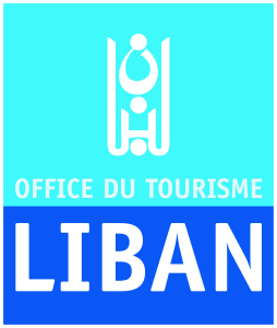Office du Tourisme du Liban