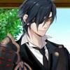 【刀剣乱舞】(ネタバレ注意)図録の燭台切光忠のベスト姿が最高らしい