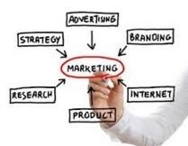 24-marketing-travel1