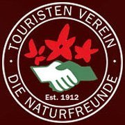 Touristenverein