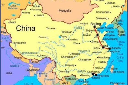 Map in shenzhen shenzhen map hong kong 2 gumiabroncs Images