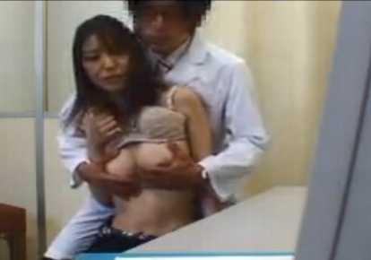 (病院秘密撮影)産婦人科 分娩代悪徳治療の実態☆ vol.07(sex秘密撮影)