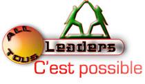 sous logo t-leaders 2011