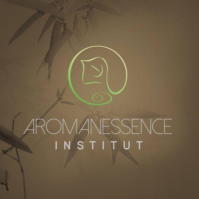 Aromanessence Institut