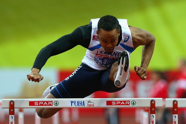 Dimitri+Bascou+European+Athletics+Indoor+Championships+MwskEO7bdxjl
