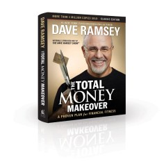TotalMoneyMakeover-ClassicEdition-800x800