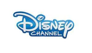 The Walt Disney Company GSA/ © Disney