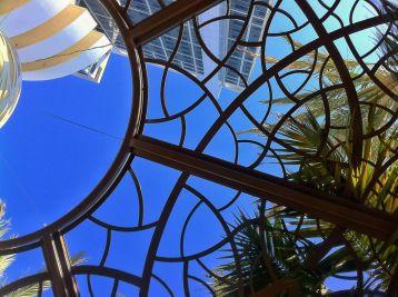 Hilton Hotel San Diego
