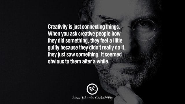 steve-jobs-quotes-creative-apple-design-04