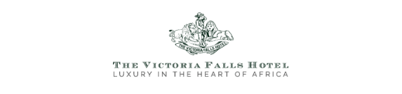victoriafallshotel