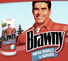Brawny2.jpg