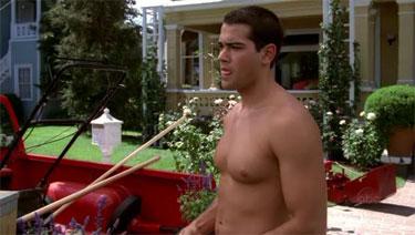 Jesse_metcalfe_shirtless
