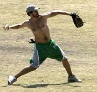 Jakegyllenhaalbaseball2