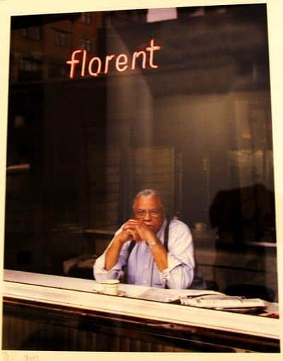 Florent21