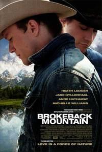 Brokebackmountainonesheet_1