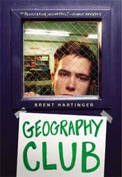 Geography_club