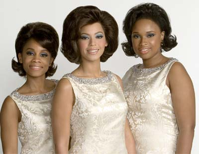 Dreamgirls1